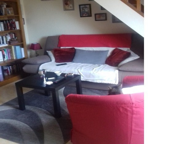 Rental apartment Claye souilly 830€ CC - Picture 11