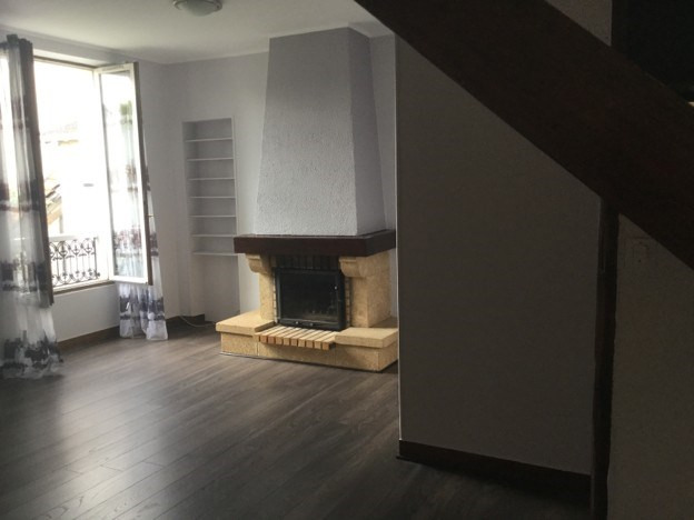 Sale apartment Claye souilly 120 000€ - Picture 3