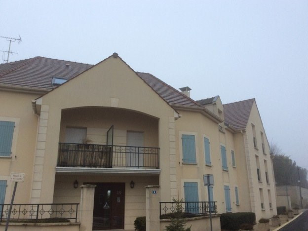 Vente appartement Messy 211000€ - Photo 6