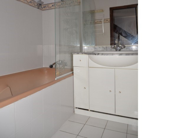 Sale apartment Claye souilly 120 000€ - Picture 10