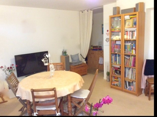 Vente appartement Messy 211000€ - Photo 3