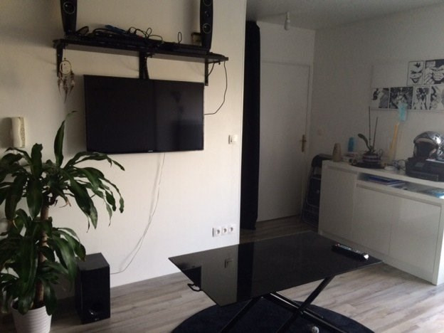 Location appartement Mitry mory 655€ CC - Photo 6