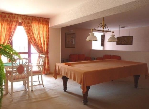 Vente appartement Aix en provence 182 000€ - Photo 6