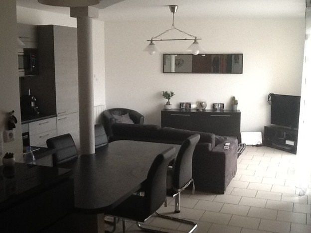 Location appartement Claye souilly 880€ CC - Photo 3