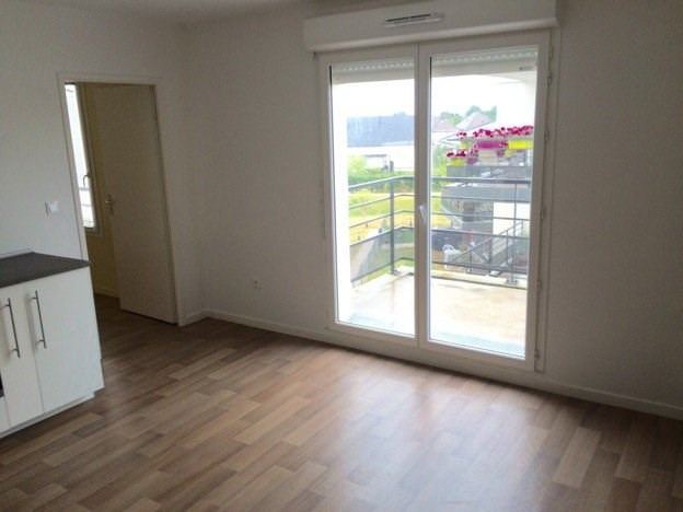 Vente appartement Claye souilly 189 000€ - Photo 4