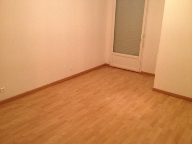 Rental apartment Charny 845€ CC - Picture 4