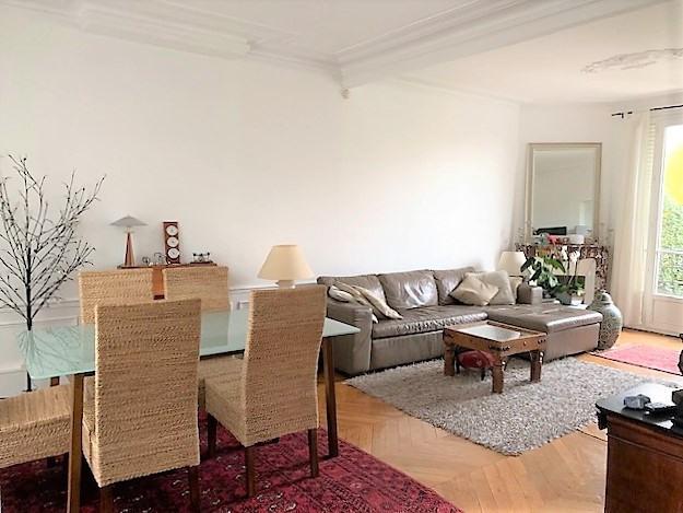 Vente maison / villa Deuil-la-barre 714000€ - Photo 3