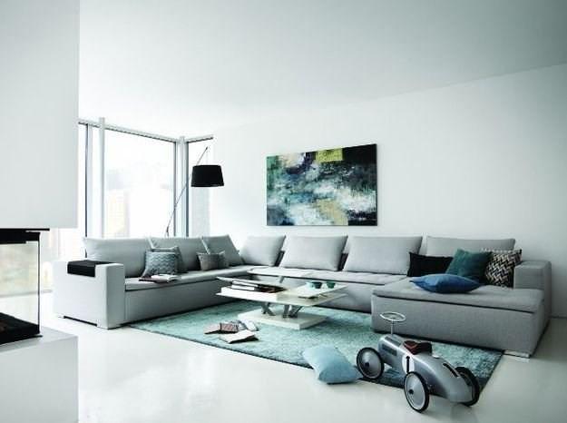 Vente appartement Thiais 257000€ - Photo 1