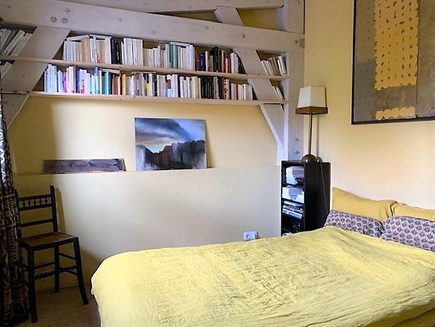 Vente maison / villa Enghien les bains 548000€ - Photo 7