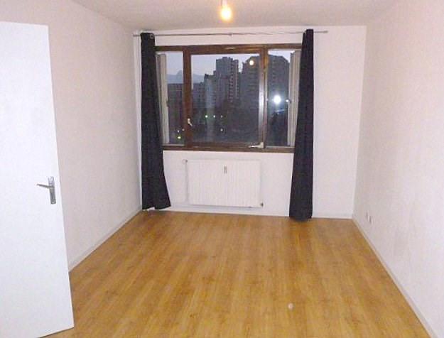 Rental apartment Villeurbanne 500€ CC - Picture 3