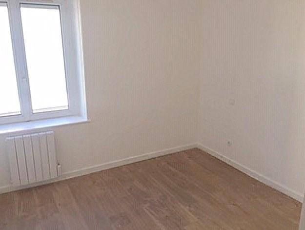 Rental apartment Lozanne 680€ CC - Picture 9