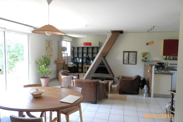 Location maison / villa Toulouse 1494€ CC - Photo 4