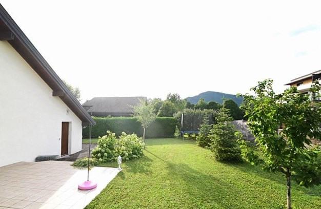 Vente de prestige maison / villa Epagny metz tessy 688000€ - Photo 4