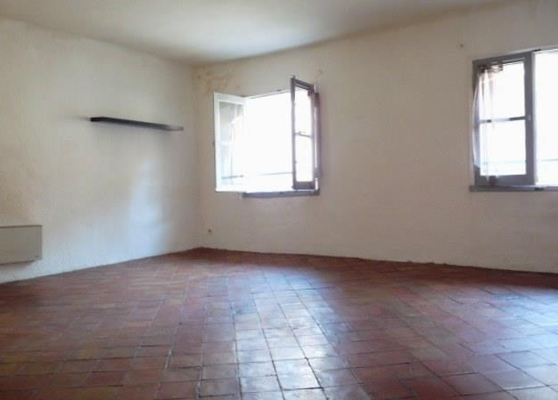Vente appartement Aix en provence 217 000€ - Photo 4