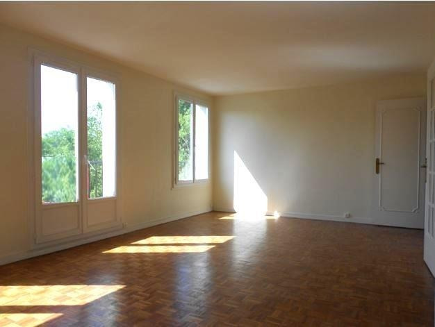 Vente appartement Provins 139 000€ - Photo 2