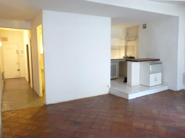 Vente appartement Aix en provence 217 000€ - Photo 1