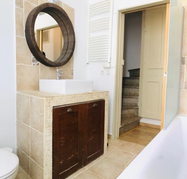 Venta  casa Villelongue de la salanque 99000€ - Fotografía 4