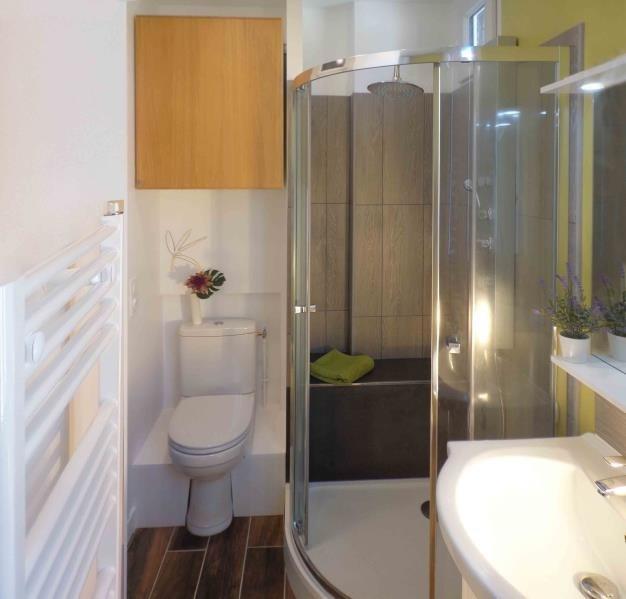 Vente appartement Epinay sur seine 188500€ - Photo 5