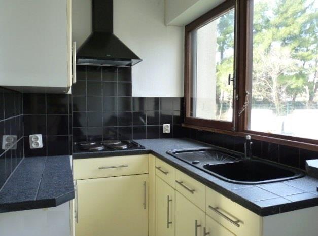 Vente appartement Aix en provence 133000€ - Photo 7