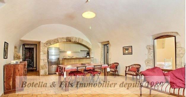 Vente de prestige maison / villa Vallon pont d'arc 1562000€ - Photo 8