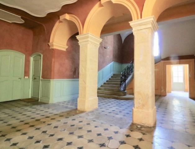 Sale apartment Arles 340 000€ - Picture 10