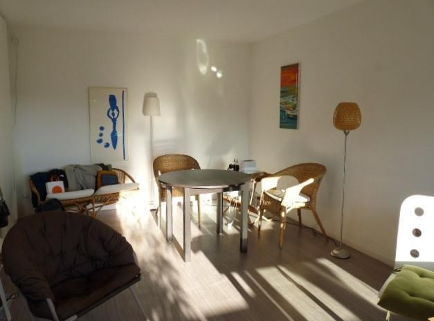 Investment property apartment Marseille 10ème 140000€ - Picture 3