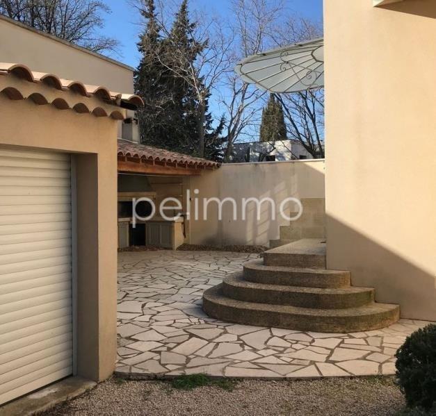 Sale house / villa Salon de provence 399000€ - Picture 3