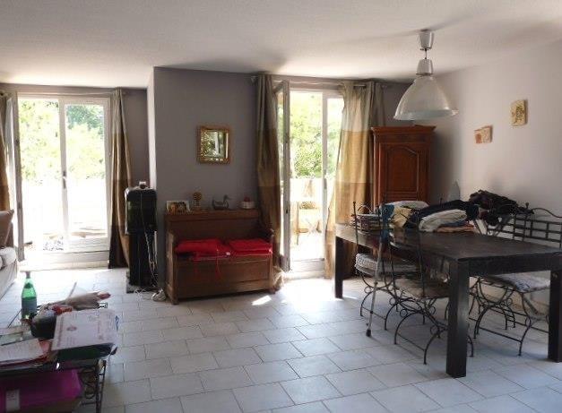 Vente appartement Aix en provence 328000€ - Photo 3