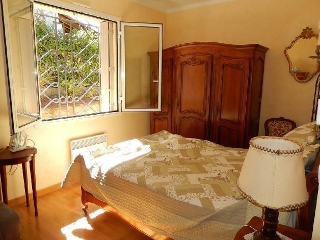 Vente maison / villa Collioure 520000€ - Photo 3