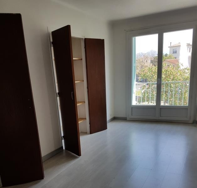 Vente immeuble Ceret 335 000€ - Photo 9