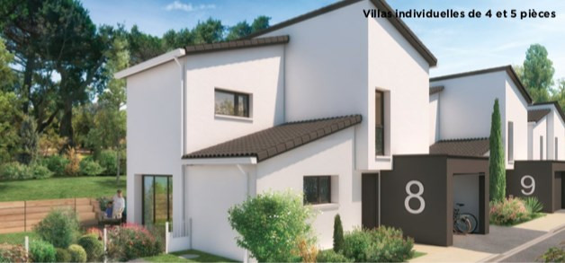 Sale house / villa Montrabé 317 600€ - Picture 7