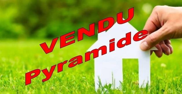 Revenda terreno Conflans ste honorine 169500€ - Fotografia 1