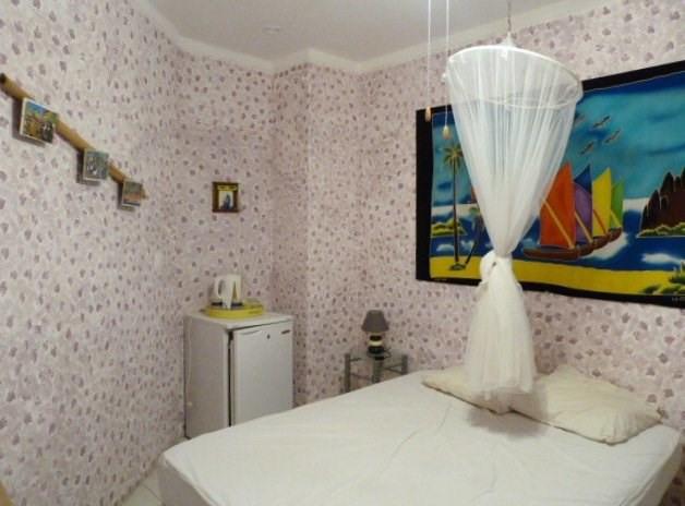 Vente maison / villa St pierre 399000€ - Photo 5