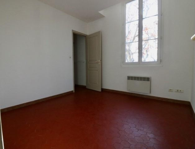 Vente appartement Arles 95 000€ - Photo 4
