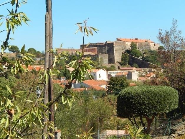Vente maison / villa Collioure 520000€ - Photo 6