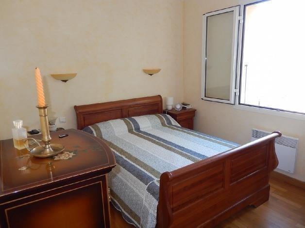 Vente maison / villa Collioure 520000€ - Photo 8