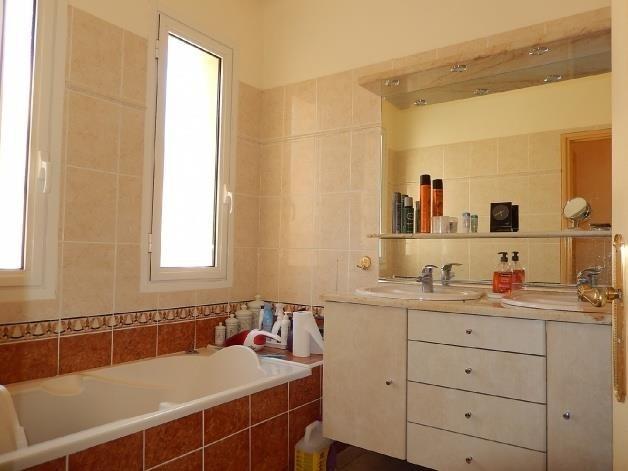 Vente maison / villa Collioure 520000€ - Photo 7
