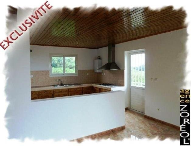 Vente maison / villa St joseph 160 500€ - Photo 3