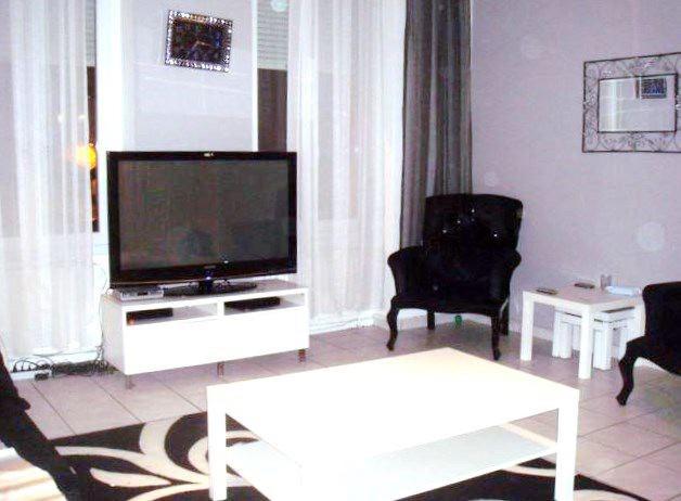 Verkoop  flatgebouwen Saint-just-saint-rambert 126000€ - Foto 2