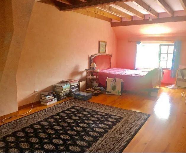 Vente maison / villa Saacy sur marne 219000€ - Photo 8