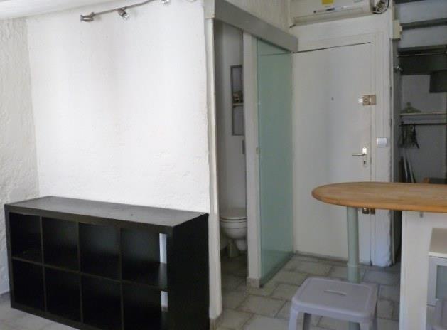 Vente appartement Aix en provence 117700€ - Photo 7