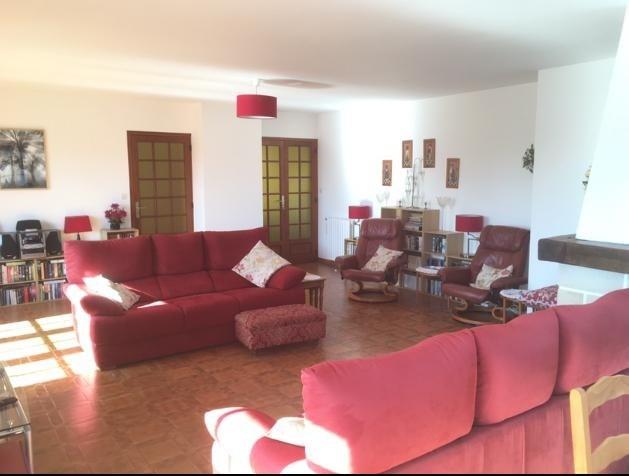 Vente maison / villa L aiguillon sur mer 259500€ - Photo 2