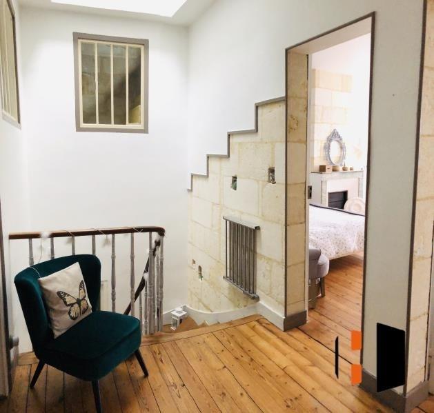 Vente maison / villa Libourne 344000€ - Photo 10