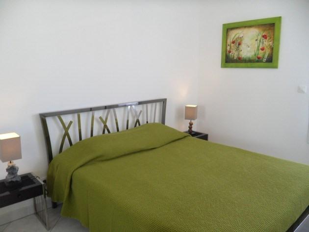 Location vacances appartement Bandol 680€ - Photo 15
