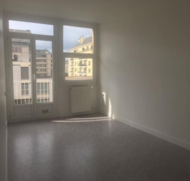 Vente appartement Rouen 149900€ - Photo 7