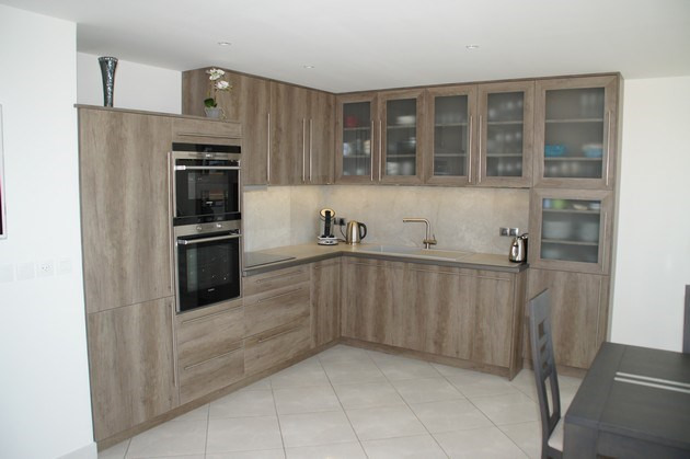 Vacation rental apartment Bandol 680€ - Picture 6
