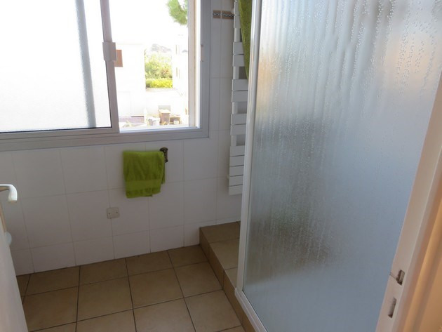 Vacation rental apartment Bandol 590€ - Picture 12