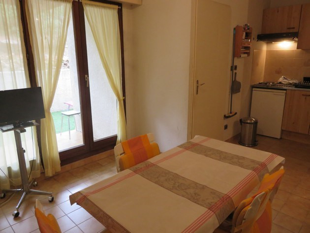 Vacation rental apartment Bandol 360€ - Picture 7