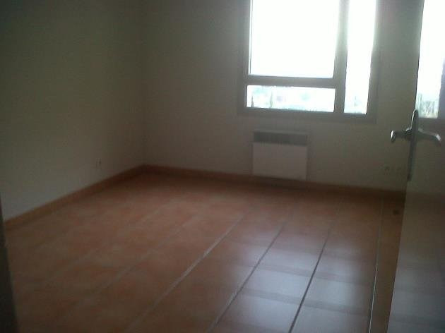 Location appartement Toulouse 641€ CC - Photo 2