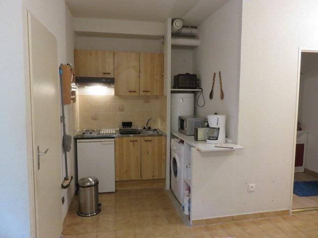 Location vacances appartement Bandol 360€ - Photo 6
